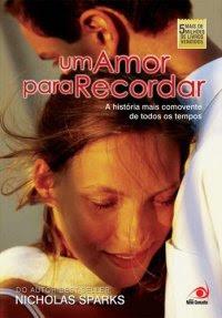 UM_AMOR_PARA_RECORDAR_1304381567P