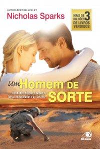 UM_HOMEM_DE_SORTE_1324327756P