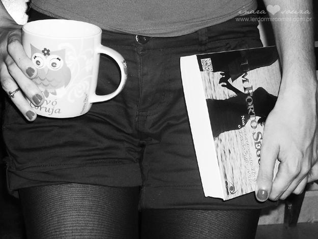 preto e branco 4