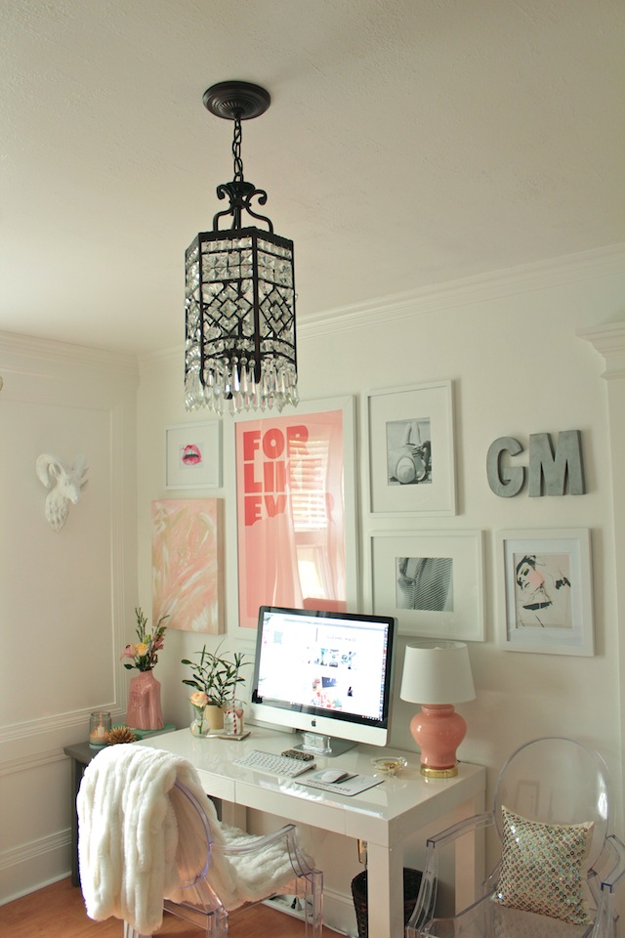 home office 1