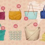 bolsas para amar 2