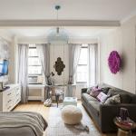 apartamento 2 (1)