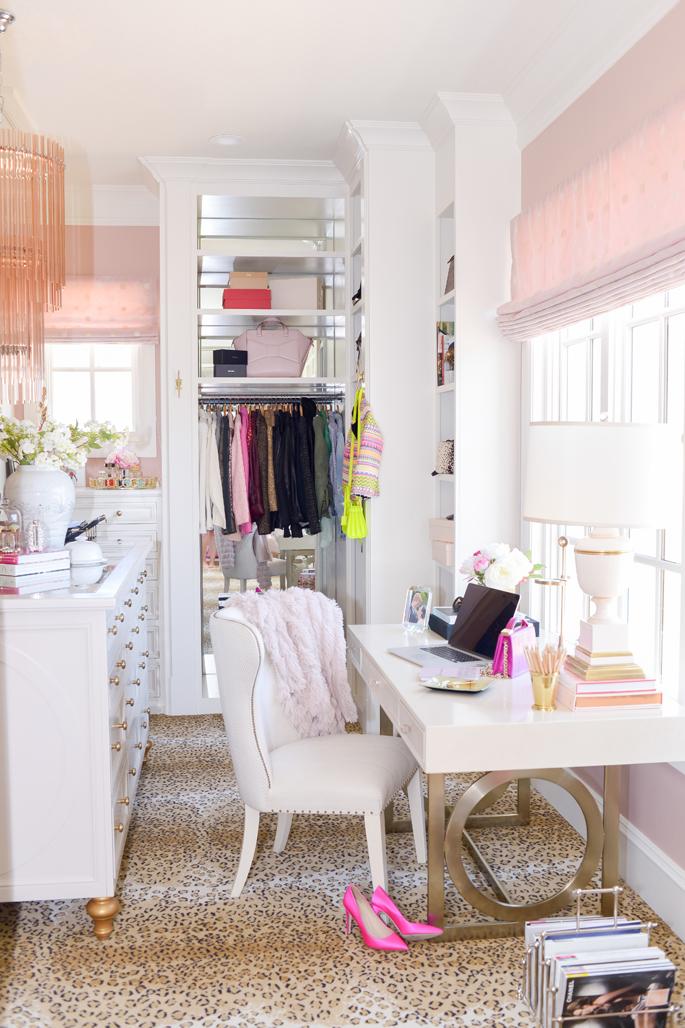 closet home office dos seus sonhos 1