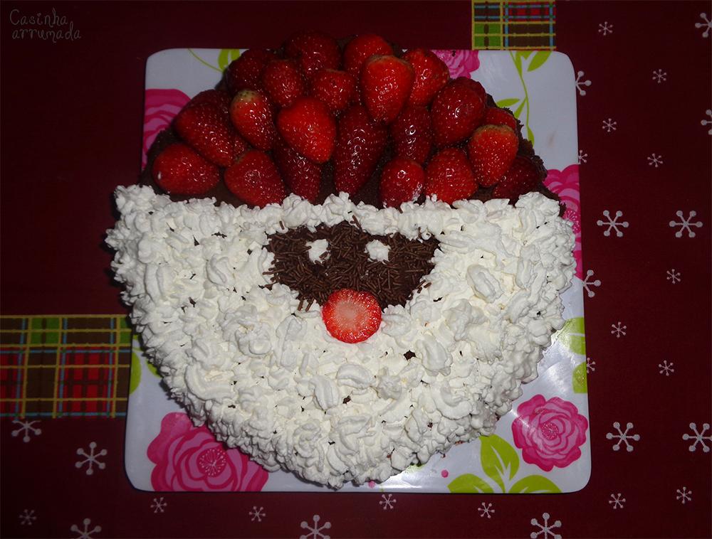 3 sobremesas lindas e gostosas para a sua ceia de Natal 1