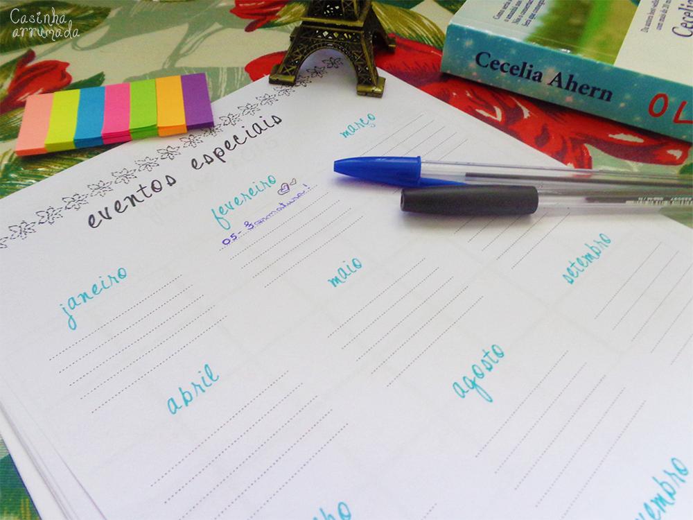 agenda planner 2015 para baixar 4