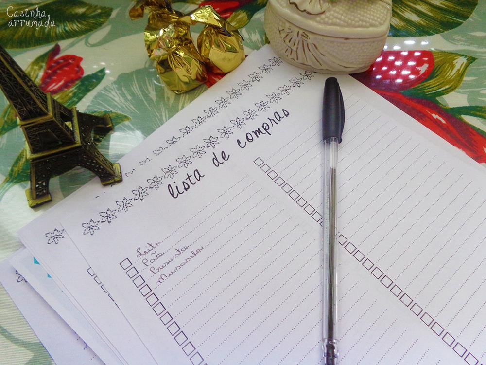 agenda planner 2015 para baixar 7
