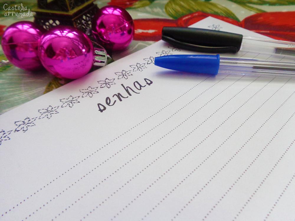 agenda planner 2015 para baixar 9