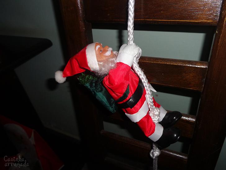 nossa decoração de natal 10