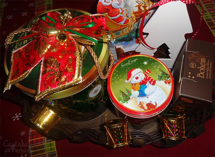 nossa decoração de natal 14