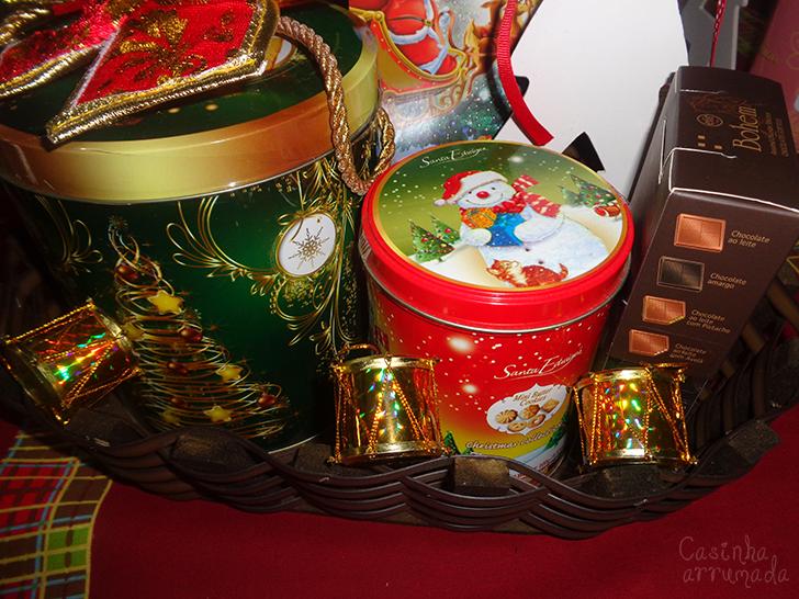 nossa decoração de natal 15