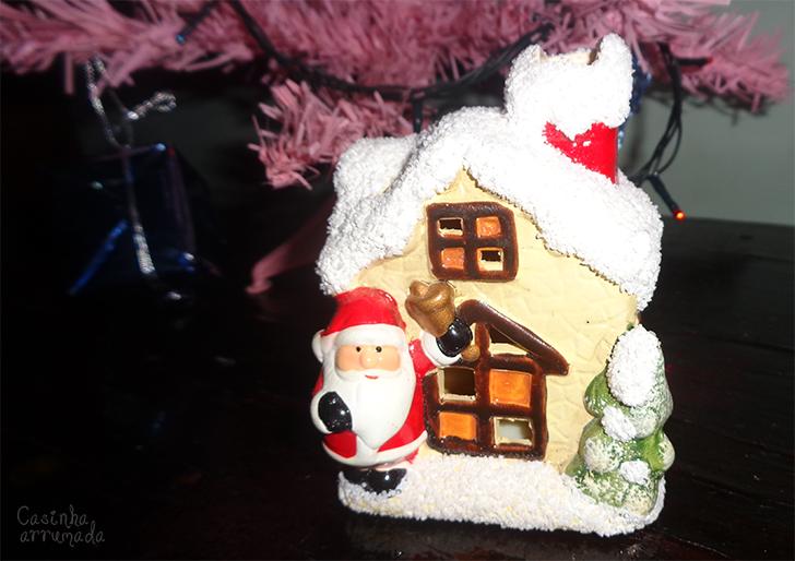 nossa decoração de natal 3