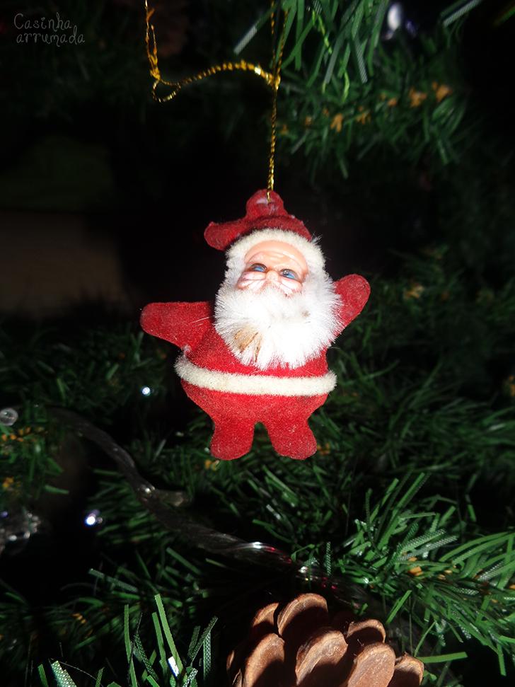 nossa decoração de natal 5