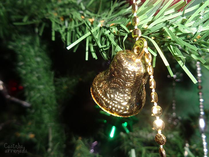 nossa decoração de natal 7