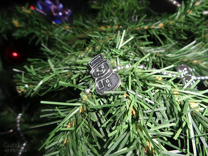nossa decoração de natal 8