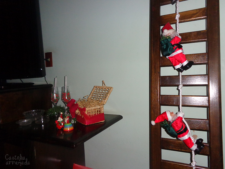 nossa decoração de natal 9