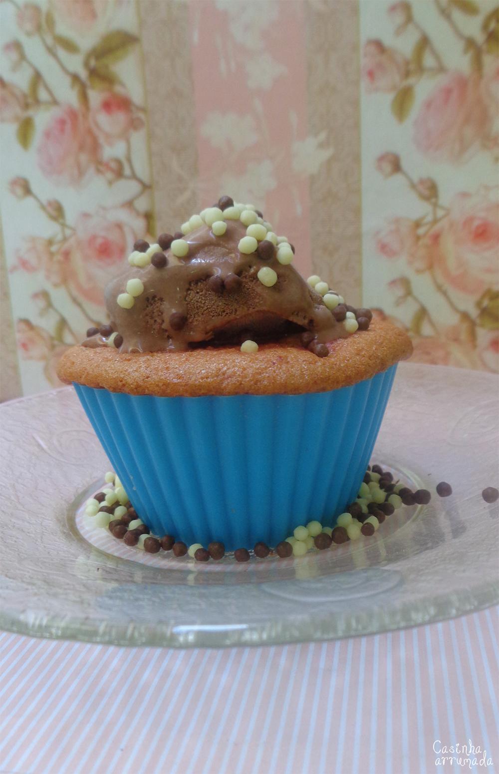 cupcake napolitano 1