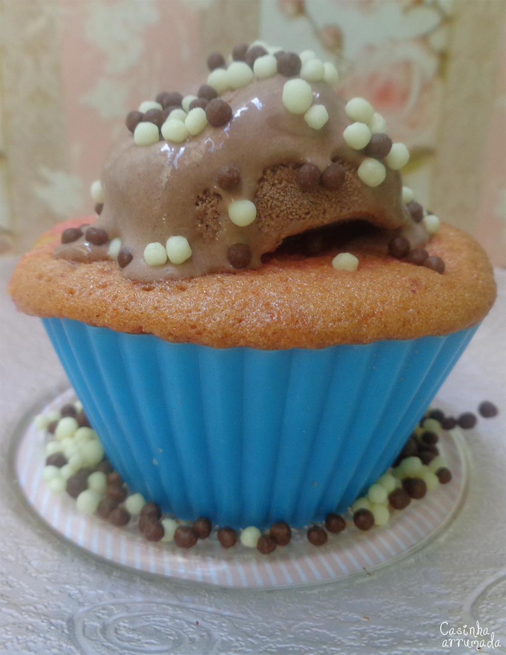 cupcake napolitano 3
