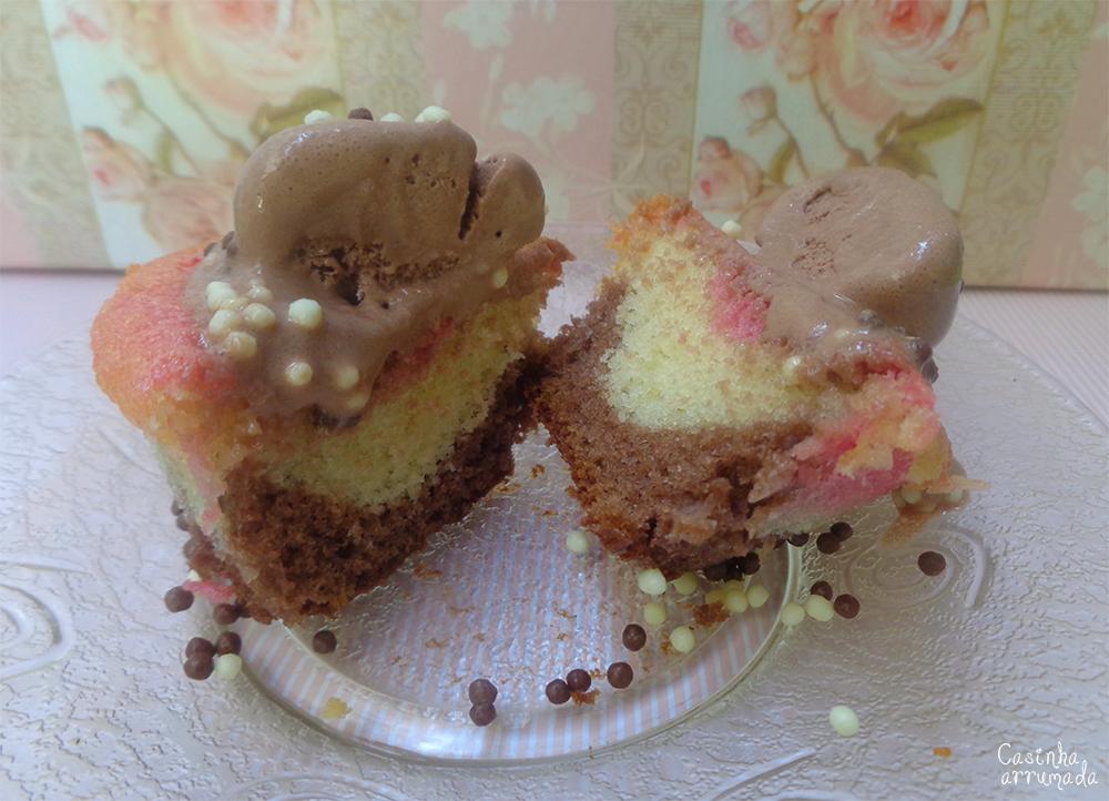 cupcake napolitano 4