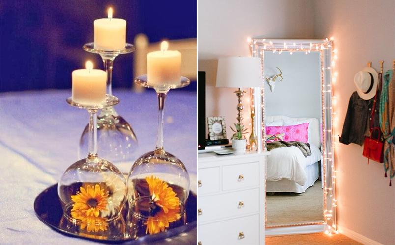 ideias decoração 1