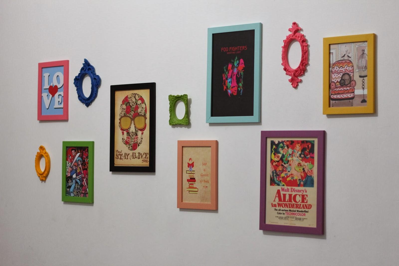 20 p steres para baixar gratuitamente e decorar a casa - Posters decorativos ...
