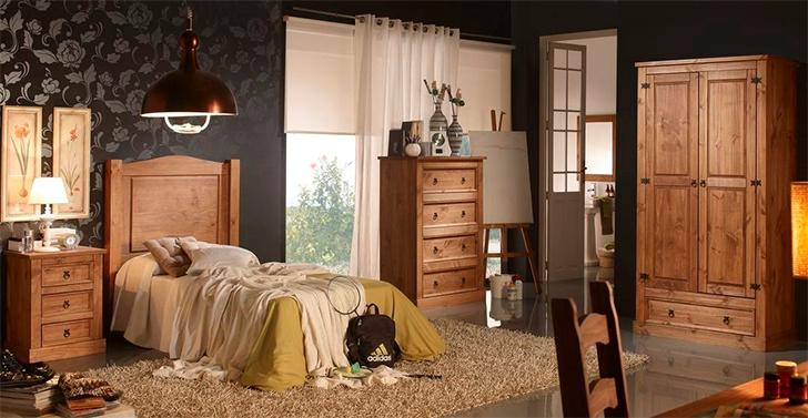 casa limpa - como limpar e conservar os seus móveis 1