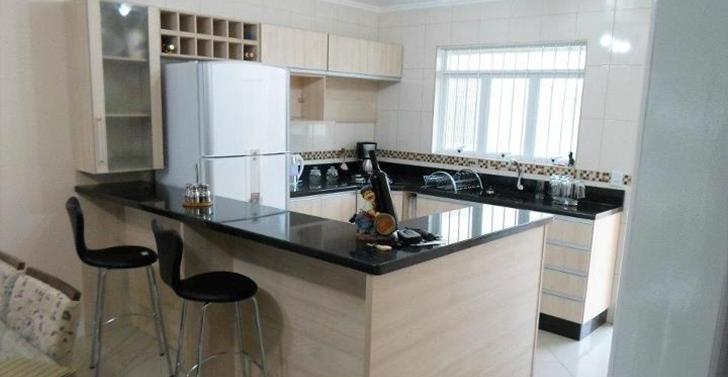 casa limpa - como limpar e conservar os seus móveis 5