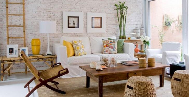casa limpa - como limpar e conservar os seus móveis 6