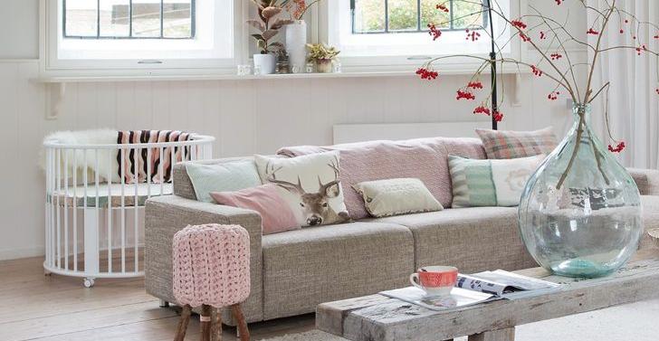 casa limpa - como limpar e conservar os seus móveis 7