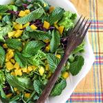 10 opções de saladas para variar o seu cardápio 1