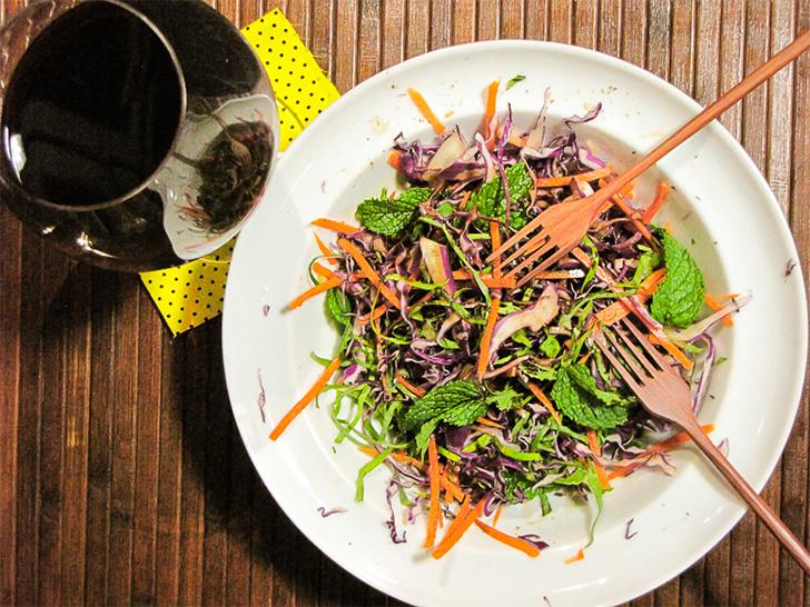 10 opções de saladas para variar o seu cardápio 4