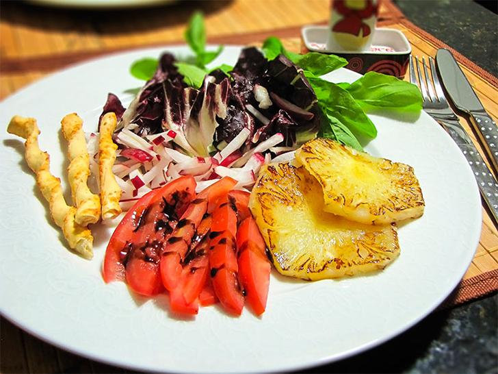 10 opções de saladas para variar o seu cardápio 6