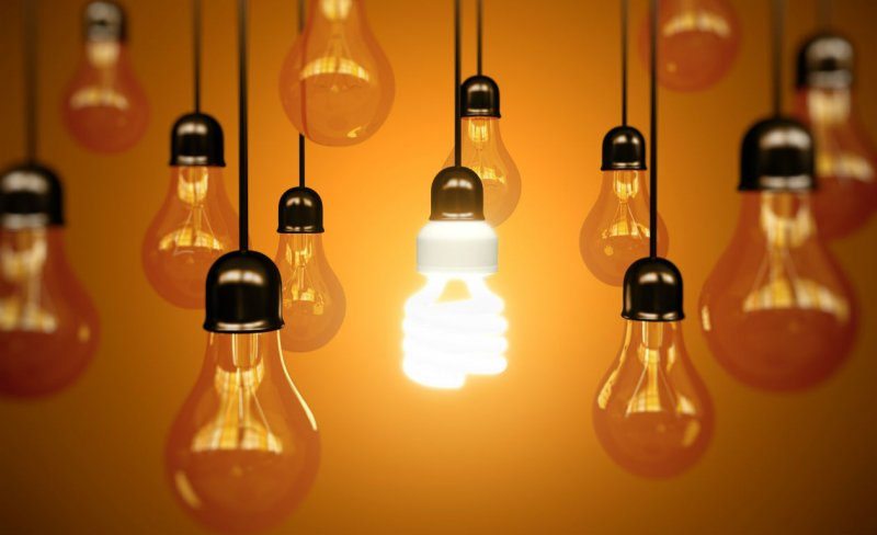 como economizar energia 1
