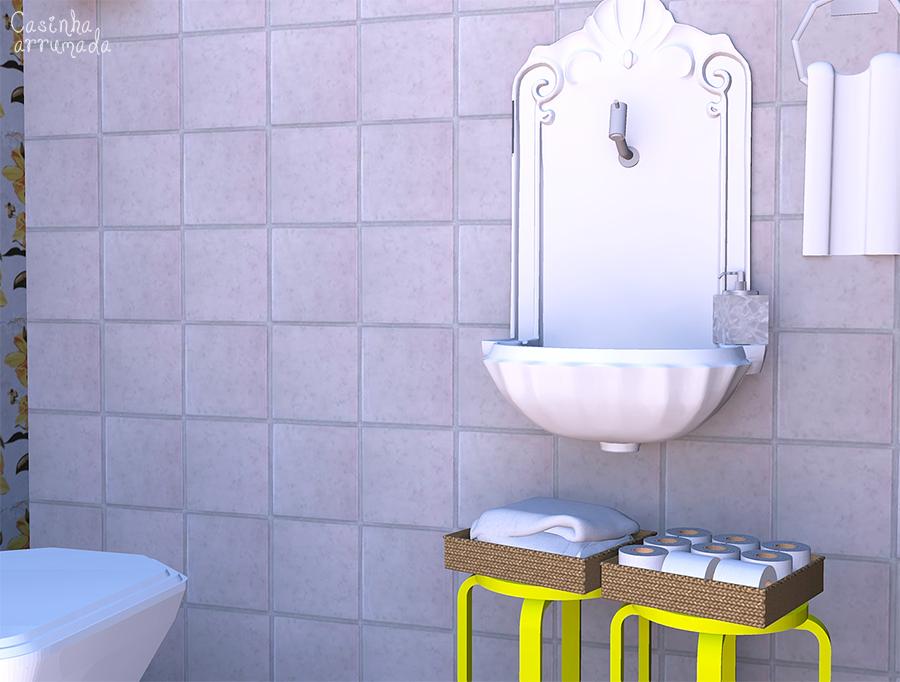 projeto banheiro dos meus pais 2