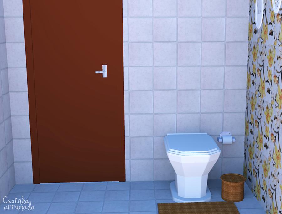 projeto banheiro dos meus pais 4