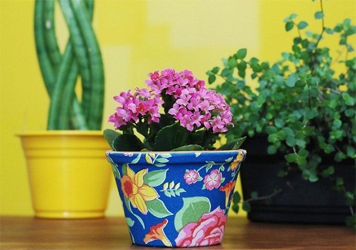 8 dicas para economizar na decoração da sua casa 1