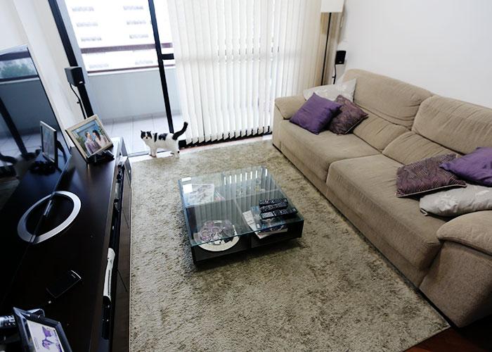 a casinha dela - decoração da casa lia camargo blog just lia 1