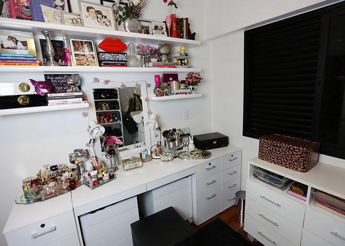 a casinha dela - decoração da casa lia camargo blog just lia 5