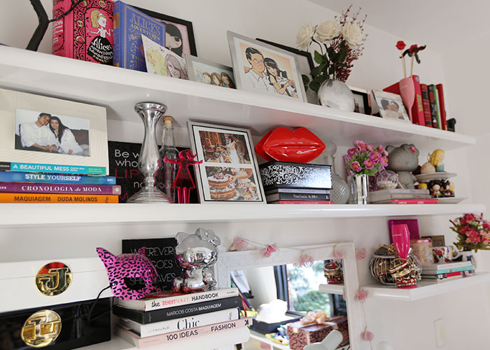 a casinha dela - decoração da casa lia camargo blog just lia 6