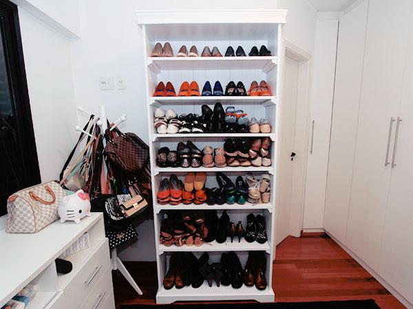 a casinha dela - decoração da casa lia camargo blog just lia 8