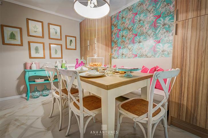 sala de estar e jantar decoração maravilhosa ana antunes 5
