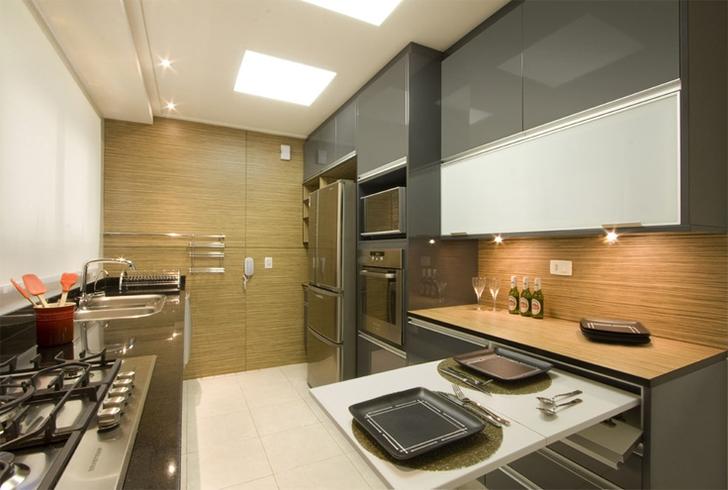 cozinha planejada 6