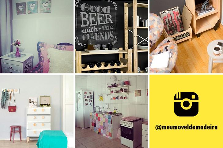 5 perfis de decoração para seguir no instagram 3