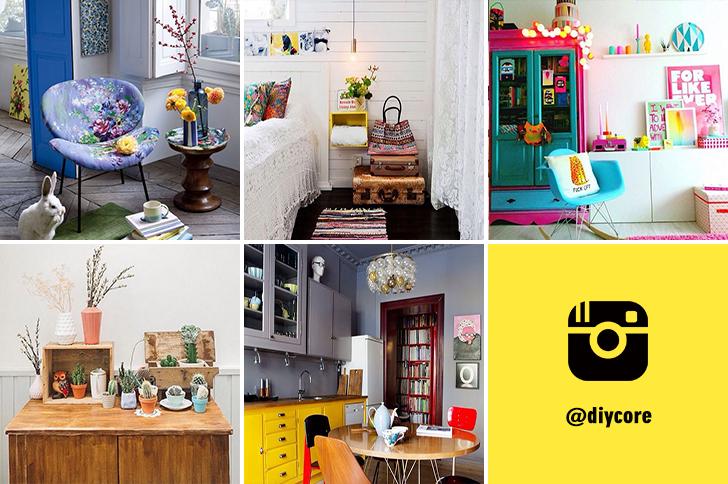 5 perfis de decoração para seguir no instagram 4