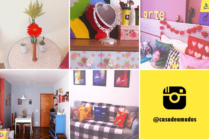 5 perfis de decoração para seguir no instagram 5