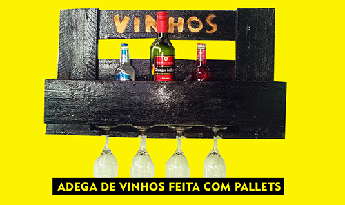 capa vinhos