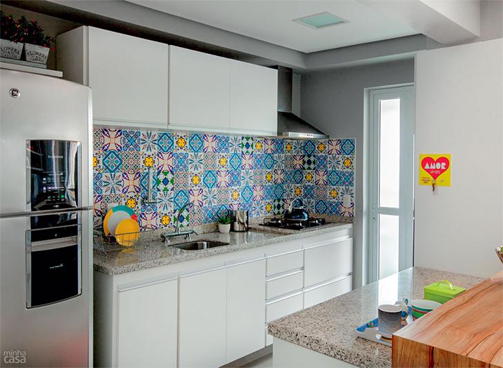 pequeno apartamento morar sozinha charmoso e confortável 16