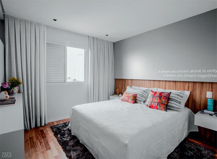 pequeno apartamento morar sozinha charmoso e confortável 18