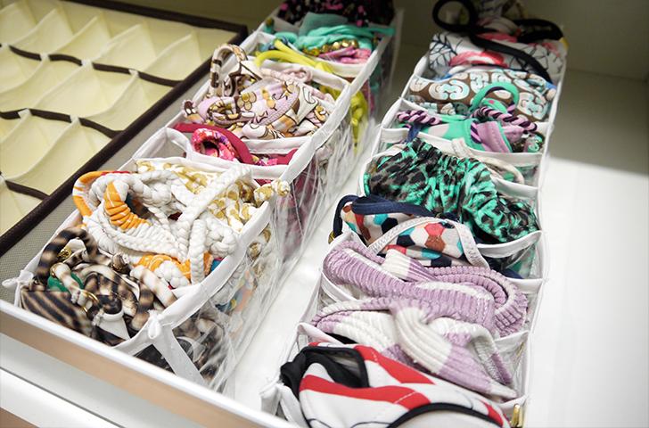 Como organizar o closet 7 itens que são indispensáveis 4