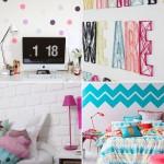 diy criativo quarto 5