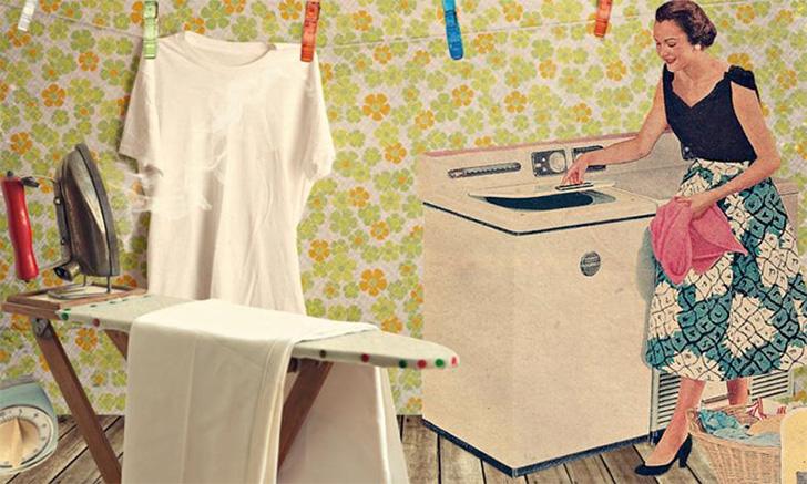 10 truques de limpeza que toda dona de casa deveria conhecer 2